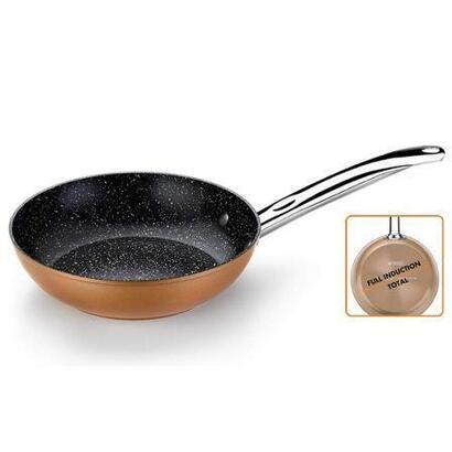 sarten-copper-monix-m740028-28cm-espesor-base-4mm-aluminio-forjado-con-antiadherente-quantanium-todo-tipo-de-fuego-induccion