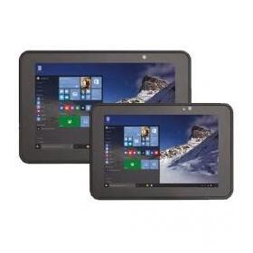 tablet-zebra-1et56-01-intel-e3940-4gb-ram-64gb-flash-wlan-wan-et56bt-w12e