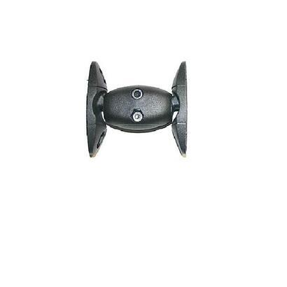 soporte-pared-para-altavoces-2-unidades-omb-new-flex-orientable-20-giro-360-max-5k-color-plata