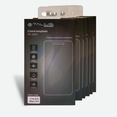talius-cristal-tempsmartphone-samsung-j3-tal-sams-j3
