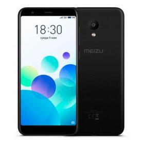 meizu-smartphone-m8c-m810h-545-1-189-4g-flyme-6-octa-core-snapdragon-425-adreno-308-16gb-2gb-cam-13mpx-8mpx-bateria-3070mah-negr