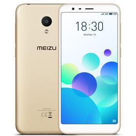 meizu-smartphone-m8c-m810h-545-1-189-4g-flyme-6-octa-core-snapdragon-425-adreno-308-16gb-2gb-cam-13mpx-8mpx-bateria-3070mah-alum