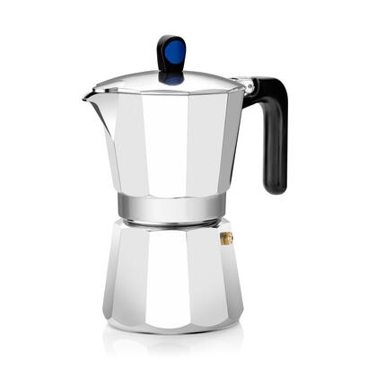 monix-cafetera-induction-express-12-tazas-aluminio-con-recubrimiento-antiadherente-mango-ergonomico-exterior-aluminio-interior-s