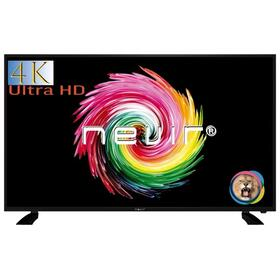 televisor-nevir-nvr-7903-434k2-n-43-led-4k-ultra-hd