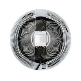 coolermaster-ventilador-cpu-masterair-g100l-mal-g1sn-924pw-r1