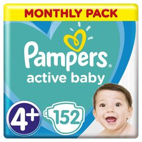 pampers-panales-s4p-abd-monthly-box-talla-4-10-15-kg-152-unidades
