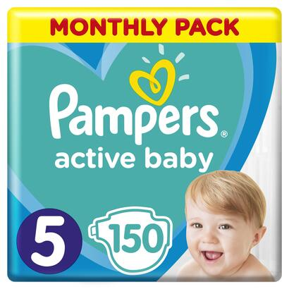 pampers-panales-monthly-box-talla-5-11-16-kg-150-unidades