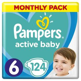 pampers-panales-monthly-box-talla-6-13-18-kg-124-unidades
