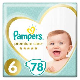 pampers-panales-premium-care-mega-box-s6-extra-large-talla-6-13-kg-78-uds