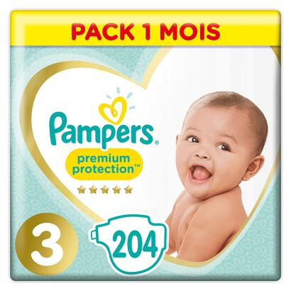 pampers-panales-premium-monthly-box-talla-3-5-9-kg-204-unidades