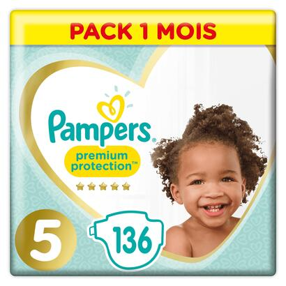pampers-panales-premium-monthly-box-talla-5-11-16-kg-136-unidades