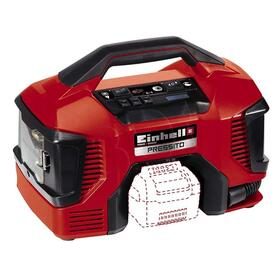 einhell-compresor-pressito-18volt-220volt-sin-bateria-y-cargador