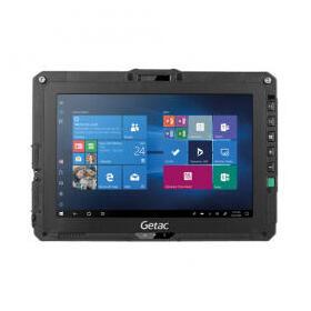 getac-ux10-usb-bt-wlan-4g-gps-digitalizador-win-10-pro-ul21zdwix2xx