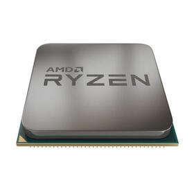 cpu-amd-am4-ryzen-7-3800x-with-wraith-prism-cooler
