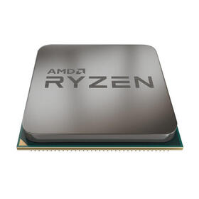 cpu-amd-am4-ryzen-9-3900x-with-wraith-prism-cooler