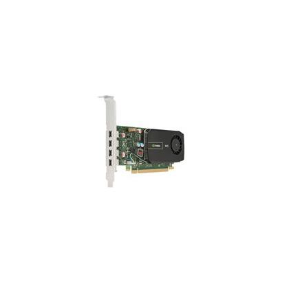 reacondicionado-nvidia-nvs-510-graphics-card-nvs-510-2-gb-ddr3-pcie-20-x16-low-profile-4-x-mini-displayport-for-workstation-z420