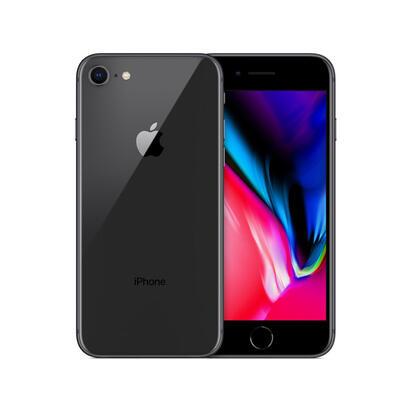 reaconrefurbished-apple-iphone-8-smartphone-4g-lte-advanced-64-gb-gsm-47-1334-x-750-pixels-326-ppi-retina-hd-12-mp-7-mp-front-ca