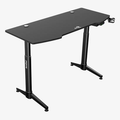 aerocool-mesa-gaming-acd3-160-140cm-negro