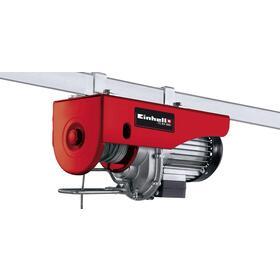 einhell-cablehoist-tc-eh500-capacidad-de-carga-500-kg