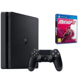 consola-sony-playstation-4-slim-1-tb-juego-moto-gp19