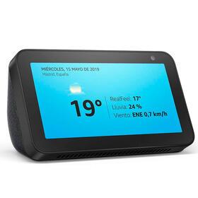 amazon-echo-show-5-negro-pantalla-55-inteligente-con-alexa-bluetooth-wifi