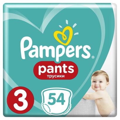 pampers-panal-pants-economy-pack-talla-3-6-11-kg-54-piezas