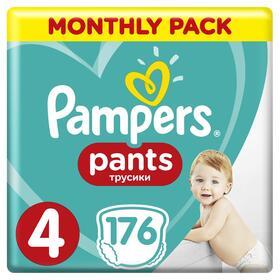 pampers-panal-pants-mth-box-talla-4-9-15-kg-176-unidades