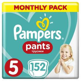 pampers-panales-abd-msb-s5-152-talla-5