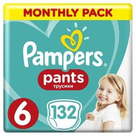 pampers-panal-pants-mth-box-talla-6-15-kg-132-unidades