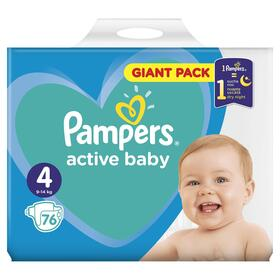 pampers-panales-active-baby-maxi-pack-talla-4-9-14-kg-76