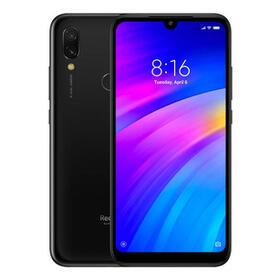 xiaomi-smartphone-redmi-7a-2gb-32gb-negro