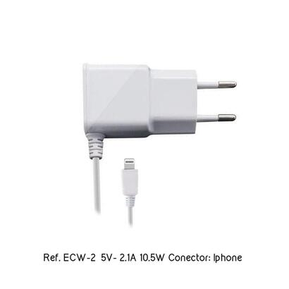 eightt-cargador-smartphone-tablet-iphone-5v-21a