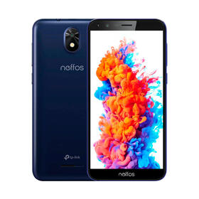 smartphone-tp-link-neffos-c5-plus-534-1gb-8gb-azul-quad-f2mpx-t5mpx-81-3g