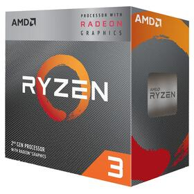 cpu-amd-am4-ryzen-3-3200g-4x35ghz4mb-box-vgavent
