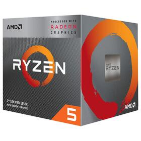 cpu-amd-am4-ryzen-5-3400g-box-4200ghz-yd3400c5fhbox-with-wraith-stealth-cooler