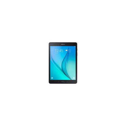 reacondicionado-samsung-galaxy-tab-a-tablet-android-50-lollipop-16-gb-97-3g-4g