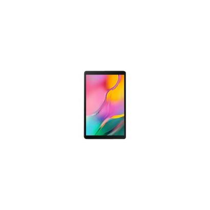 reacondicionado-samsung-galaxy-tab-a-2019-tablet-android-90-pie-32-gb-101-3g-4g