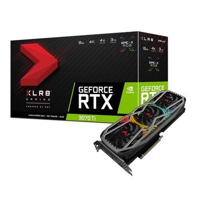 vga-pny-rtx-3070-ti-8gb-xlr8-gaming-revel-epic-x-rgb