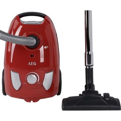 aeg-aspirador-vx-4-1-wr-p-650w