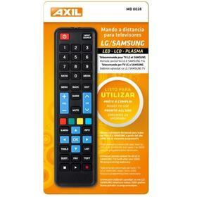 engel-mando-a-distancia-universal-especifico-para-tv-lg-samsung-md0028