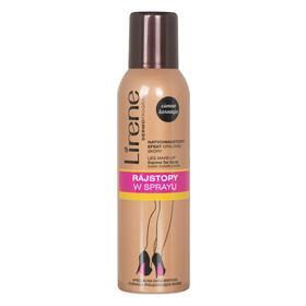 tights-in-spray-for-the-legs-lirene-dermoprogram-for-women-200-ml-