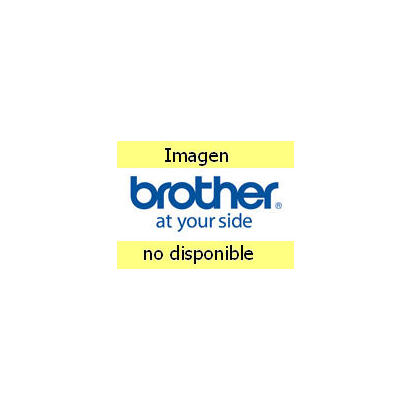 brother-3458sellopretintadorojotexto-a-medida34-x-58-mm-paquete-de-6