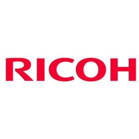 ricoh-ap400n-p7325-kit-de-mantenimiento-negro