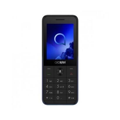 alcatel-smart-4g-bar-3088x-metallic-blue-3088x-3aalwe111-reacondicionado