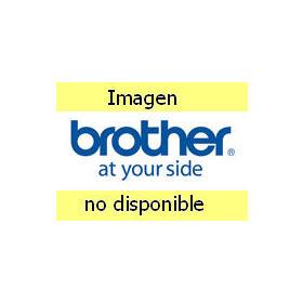 brother-1060sellopretintadorojotexto-a-medida10-x-60-mm-paquete-de-6para-stampcreator-pro-sc-2000-pro-sc-2000usb