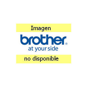 brother-document-tray-assy