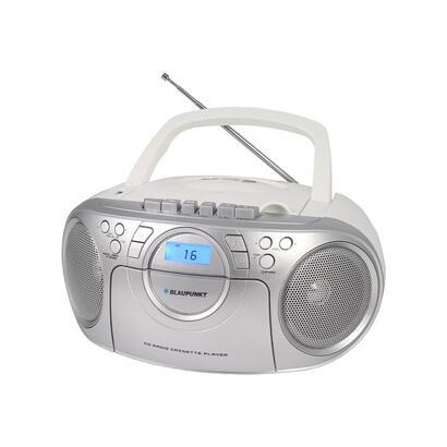 boombox-blaupunkt-bb16wh-fm-pll-kaseta-cdmp3usbaux
