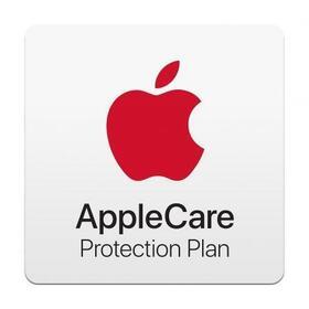 apple-care-protection-plan-para-mac-mini-mf217ea