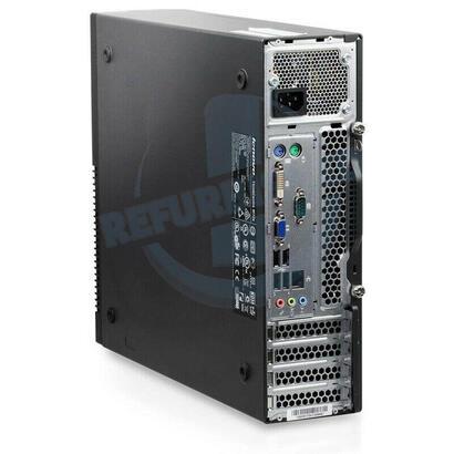 pc-reacondicionado-lenovo-m72e-sff-i5-3470-4-gb-320-gb-dvd-w710-coa-coa-6-meses-de-garantia