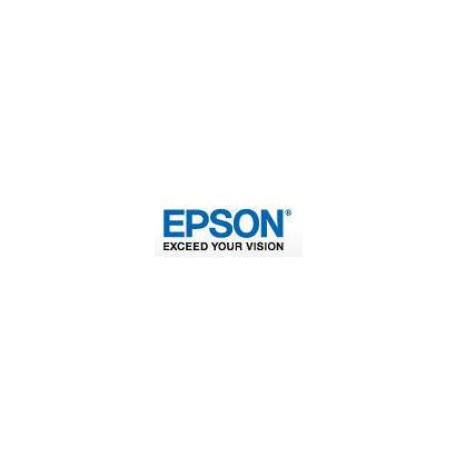 epson-papel-ultrasmooth-fine-art-paper-250-17-x-152m